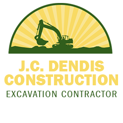 J.C. Dendis Construction